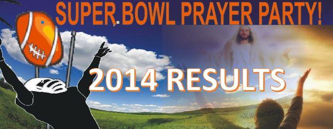 2014 sbpp results