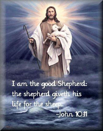 jesus-christ-shepherd-0601