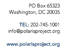 Polaris info - common myths